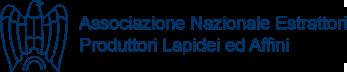 Anepla - Associazione Nazionale Estrattori Produttori Lapidei affini