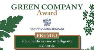2015_green_company_award
