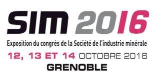 logo-sim2016-dates-blanc