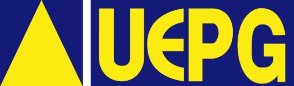 UEPG logo.ai