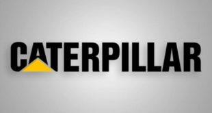 Caterpillar+Logo+MGN