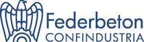 LogoFederbeton