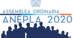 Banner assemblea soci