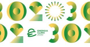 800x600_energia2030