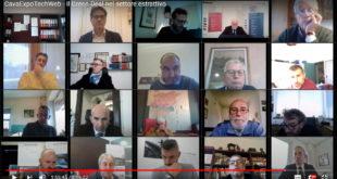 Webinar CavaExpoTech Nov 2020