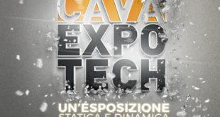 cava_expotech_anepla Teaser